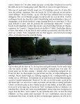 Tagåren nr. 4 - aabenraaroklub.dk - Page 7