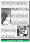 april 2012 - Kyndby Bylaug - Page 4
