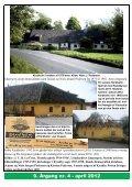 april 2012 - Kyndby Bylaug - Page 5