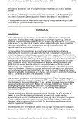 De Europæiske Fælleskaber om relationerne til Albanien ... - Miqesia - Page 3