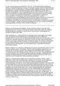 De Europæiske Fælleskaber om relationerne til Albanien ... - Miqesia - Page 4