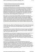 De Europæiske Fælleskaber om relationerne til Albanien ... - Miqesia - Page 6