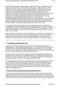 De Europæiske Fælleskaber om relationerne til Albanien ... - Miqesia - Page 7