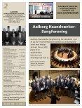 Medlemsblad nummer 3 (september) - Aalborg Haandværkerforening - Page 2