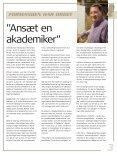 Medlemsblad nummer 3 (september) - Aalborg Haandværkerforening - Page 3