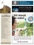 Medlemsblad nummer 3 (september) - Aalborg Haandværkerforening - Page 4