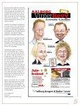 Medlemsblad nummer 3 (september) - Aalborg Haandværkerforening - Page 5