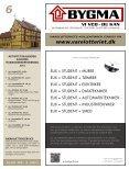 Medlemsblad nummer 3 (september) - Aalborg Haandværkerforening - Page 6