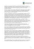 friluftslovens § 16 - Kristiansand kommune - Page 5
