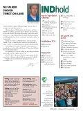 Treklang - Trige-Ølsted fællesråd - Page 3