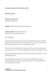 Download fortryk (PDF-FIL) - Inatsisartut