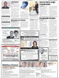 UDSALG - LiveBook - Page 2