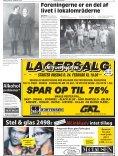 UDSALG - LiveBook - Page 3