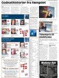 UDSALG - LiveBook - Page 4