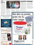 UDSALG - LiveBook - Page 5
