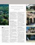 Det oversete Provence - Page 2