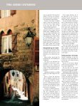 Det oversete Provence - Page 3