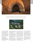 Det oversete Provence - Page 4
