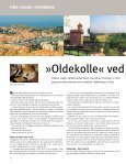 Det oversete Provence - Page 5