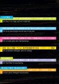 En bog om intelligent sponsering - Envision - Page 5