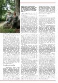 Dansk Folkeblad nr. 4 - 2003 - Dansk Folkeparti - Page 7