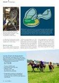 – en livsstilssygdom hos heste? - E-vet - Page 3