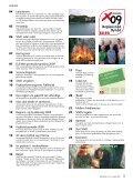 bladet - Landsforeningen Sind - Page 3