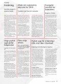 bladet - Landsforeningen Sind - Page 5