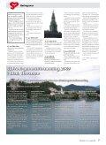 bladet - Landsforeningen Sind - Page 7