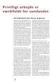 Menigheds - Samvirkende Menighedsplejer - Page 4