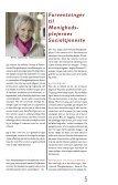 Menigheds - Samvirkende Menighedsplejer - Page 5