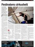 Tirsdag 5. juli 2011 NOGET AF EN B A CK- ING-GRUPPE ... - Politiken - Page 3