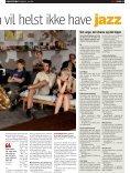 Tirsdag 5. juli 2011 NOGET AF EN B A CK- ING-GRUPPE ... - Politiken - Page 5