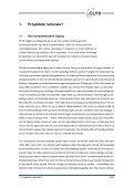 Niels Henrik Helms (2010): Forholdet mellem forskning og udvikling i - Page 5