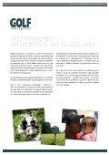 Mediekit & priser - JSL PUBLICATIONS A/S - Page 3