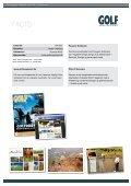 Mediekit & priser - JSL PUBLICATIONS A/S - Page 4