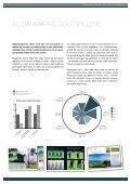 Mediekit & priser - JSL PUBLICATIONS A/S - Page 5