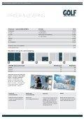 Mediekit & priser - JSL PUBLICATIONS A/S - Page 6