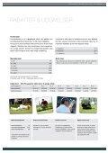 Mediekit & priser - JSL PUBLICATIONS A/S - Page 7