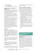 HANDLEPLAN 2010 FOR ... - handicappolitik.dk - Page 4