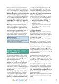 HANDLEPLAN 2010 FOR ... - handicappolitik.dk - Page 5