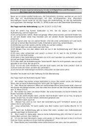 Die Frage nach der Auferstehung - Anskar Kirche Deutschland