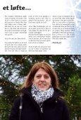 Årets Brandit - Brande Historie - Page 3