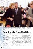 Årets Brandit - Brande Historie - Page 4