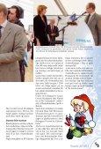 Årets Brandit - Brande Historie - Page 5