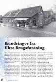 Årets Brandit - Brande Historie - Page 6