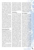 Årets Brandit - Brande Historie - Page 7