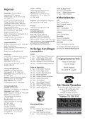Juni - Juli 2010 - Løsning og Korning Sogne - Page 2