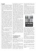 Juni - Juli 2010 - Løsning og Korning Sogne - Page 3