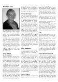 Juni - Juli 2010 - Løsning og Korning Sogne - Page 4